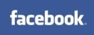 LogoFacebook.mini
