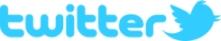 LogoTwitter.mini